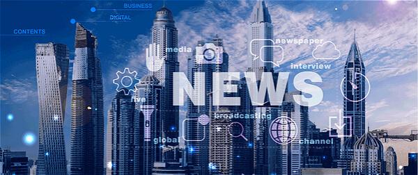 聚焦第四届全球互联网经济大会 鲸准荣获互联网经济大奖